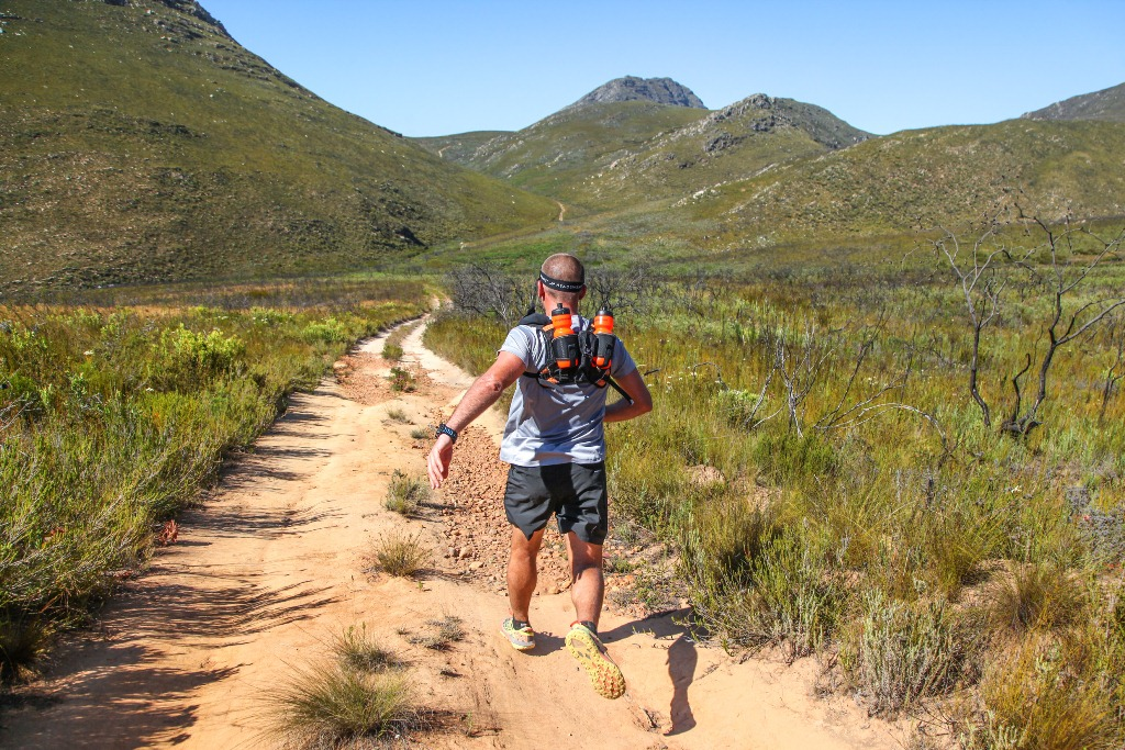 The beautiful and remote Attakwaskloof awaits in the 2017 Attakwas Trail on the 25th of November. Photo by Oakpics.com.